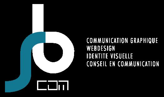 SBcom