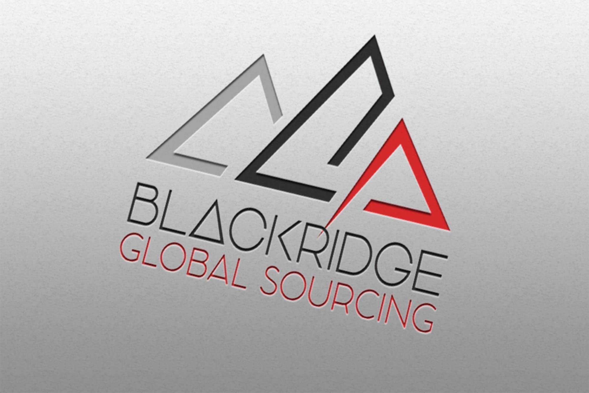 logo blackridge sbcom steven berg