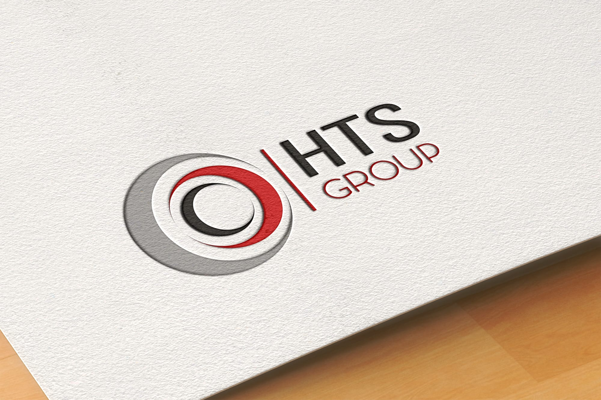 logo hts group sbcom steven berg